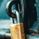 Milestone Advisory Protection Services